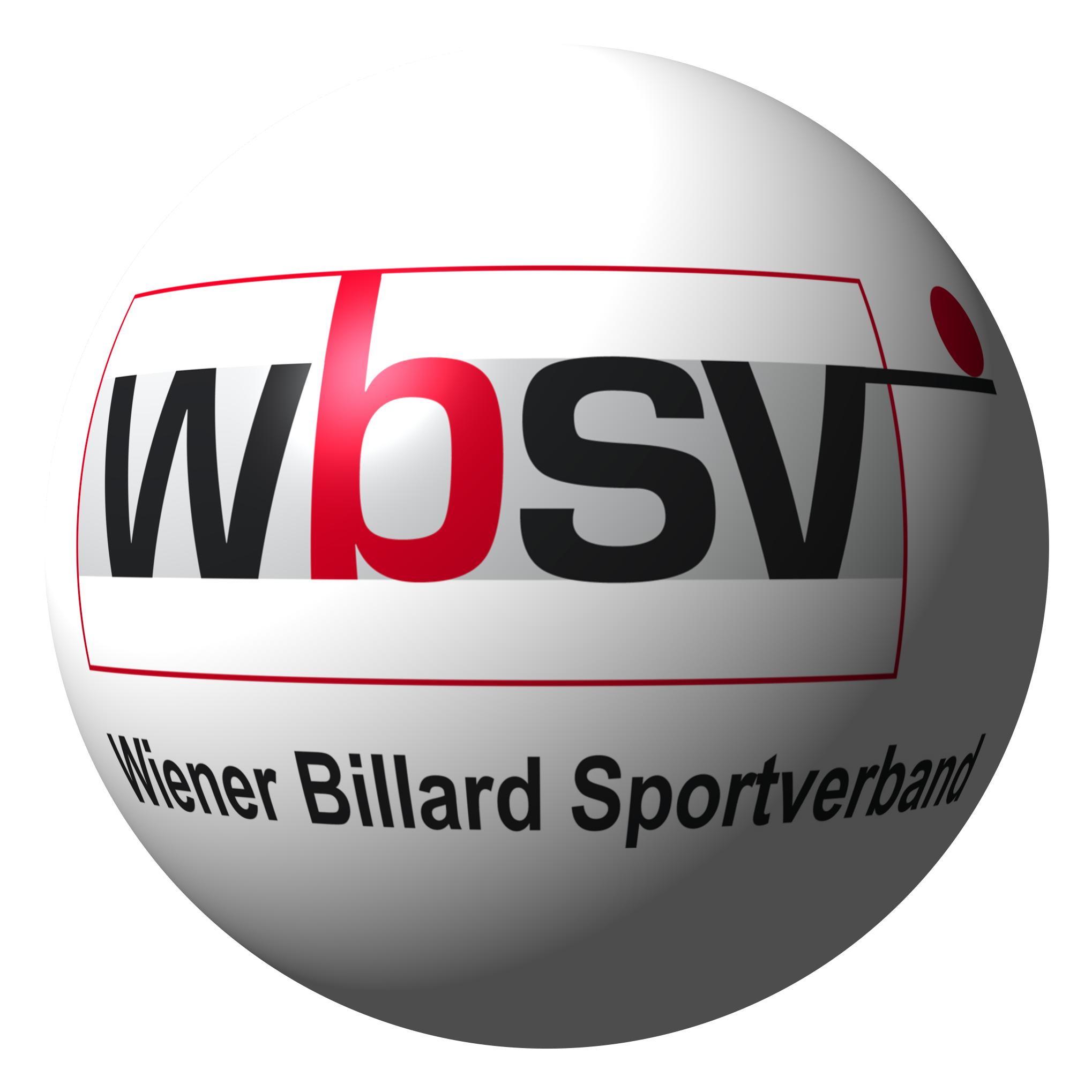Wiener Billard Sportverband